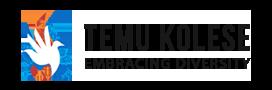 TEMU KOLESE 2018